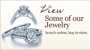 view our jewelry